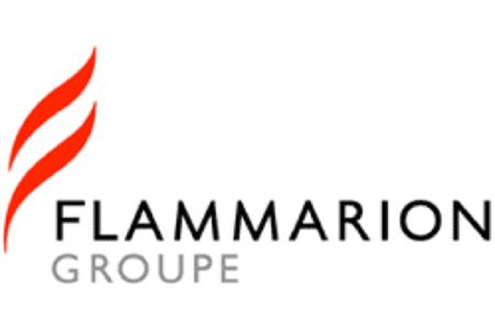 Partenariats: Flammarion signe un accord avec Amazon et Apple dans le domaine des livres électroniques