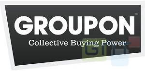 groupon buying power