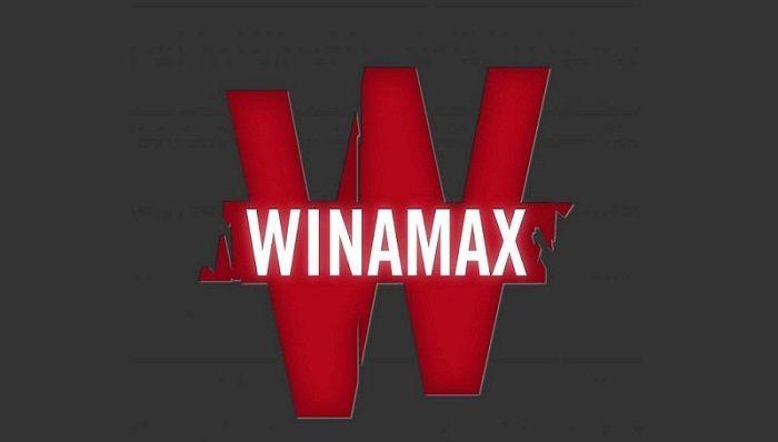 Zoom: La stratégie financière & webmarketing de Winamax.fr pour devenir l'un des leaders du poker en ligne