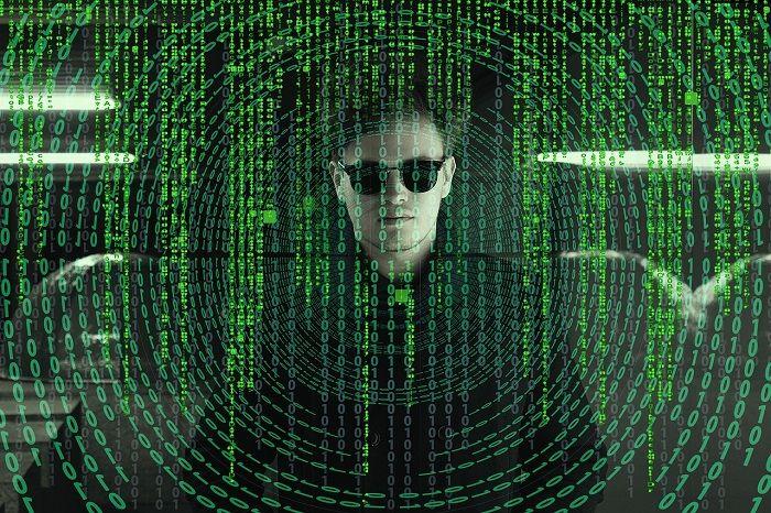 Selon L'ANSSI, de plus en plus d'industries seraient victimes d'espionnage industriel