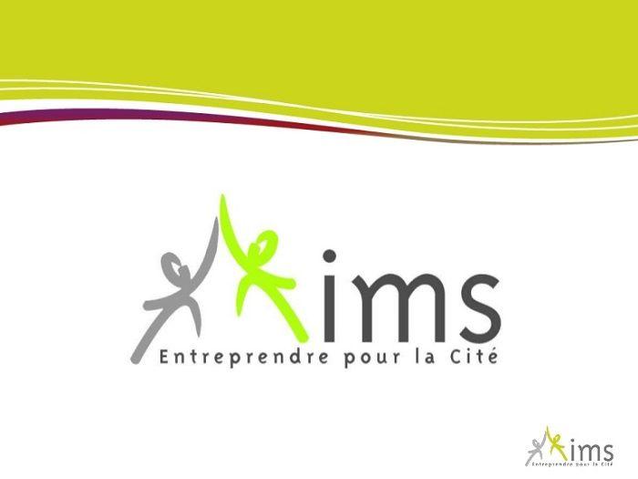 Mécénat: Le ministère de l'enseignement supérieur et Ims Entreprendre favorise l'intégration professionnelle des étudiants