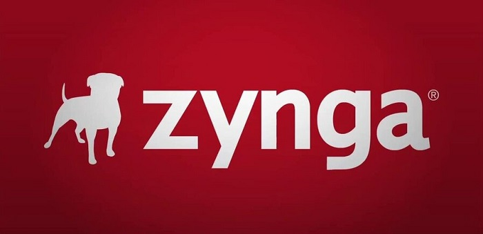 Project Z: C'est le nom de La future plateforme de jeux sociaux, lancée par Zynga