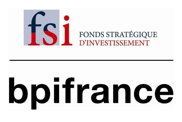 Mécénat: Le FSI va poursuivre son soutient aux industries, et aux entreprises IT