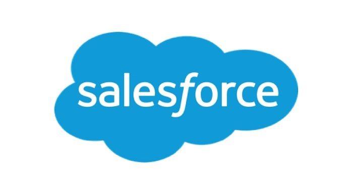 Cloud Computing: Après son titre d'entreprise la plus innovante au monde, Salesforce confirme son positionnement