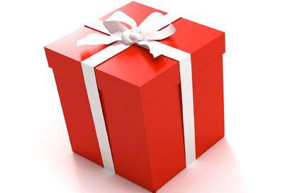 E-Commerce: 7 milliards de dépenses prévues pour Noël 2011, selon la Fevad
