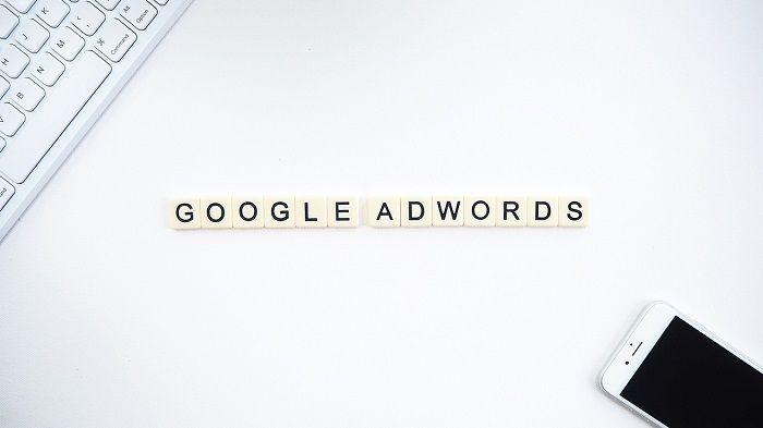 Webmarketing Local: Orange devient la régie pour les annonces Google Adwords