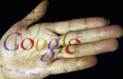 google dons