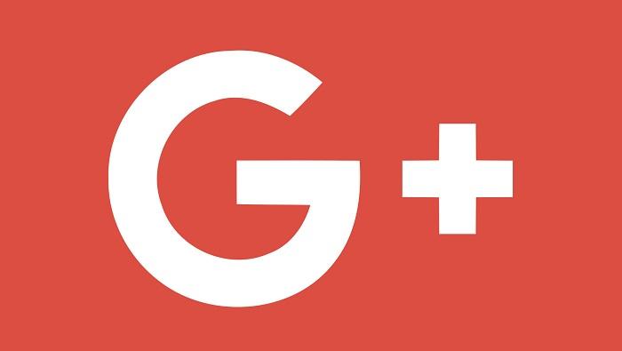 Google +, le réseau social le plus populaire après Facebook…