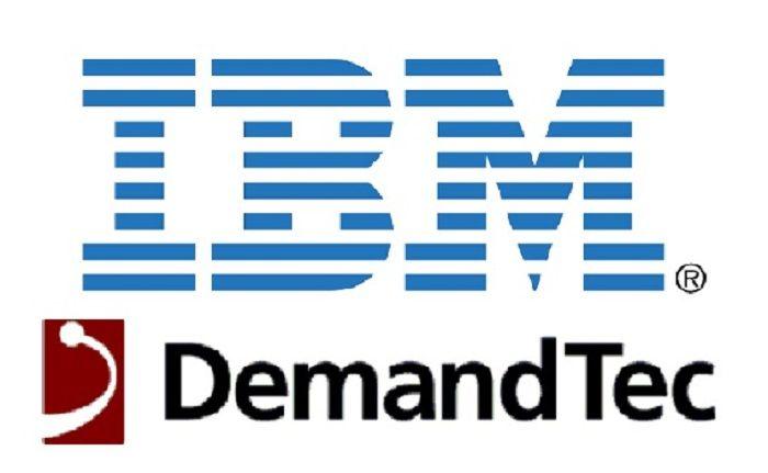 Cloud Computing: Ibm acquiert Demandtec, l'éditeur de logiciels en Ecommerce