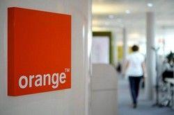 orange suisse