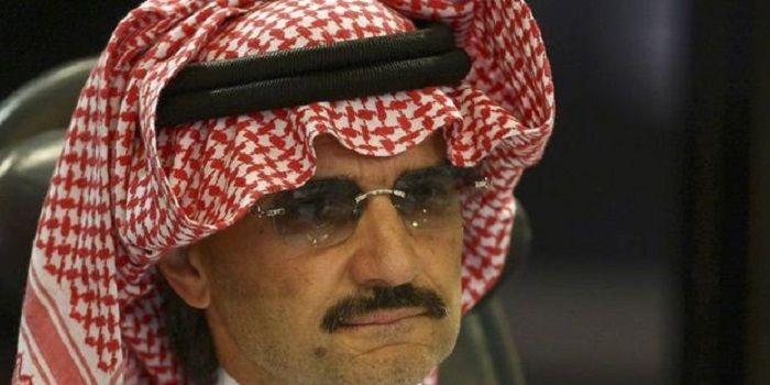 Réseaux Sociaux: Un prince Saoudien injecte 300 millions de dollars dans Twitter
