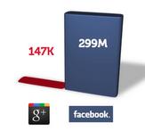 stats plus facebook