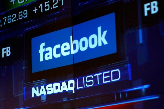 Réseaux Sociaux: Facebook entre entrée en bourse et lutte contre le spam