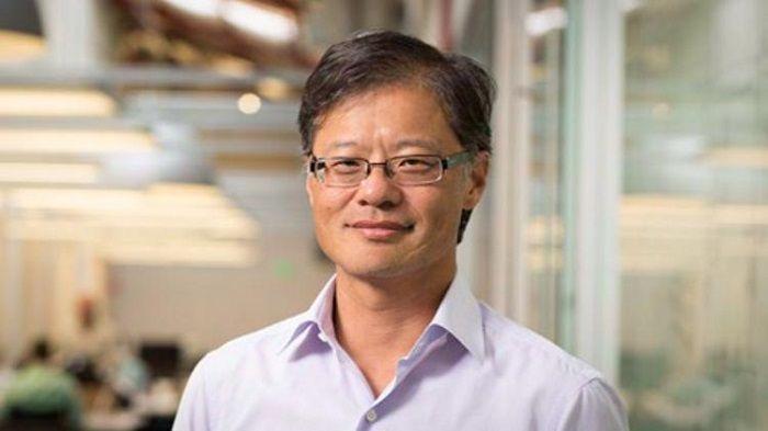 Directoires: Jerry Yang jette l'éponge chez Yahoo