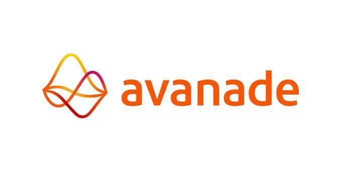 Etude Avanade: Comment les technologies IT sont elles consommées en entreprise ?