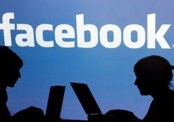 Près de 232000 emplois crées en Europe, grâce à la croissance de Facebook
