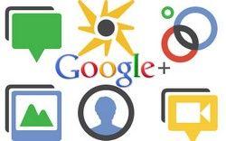 Réseaux Sociaux: Google + sous surveillance de la Federal Trade Commission