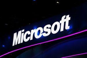Résultats trimestriels: Microsoft dans une situation en demi-teinte