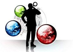 Les tendances du Webmarketing en 2012, selon Adobe