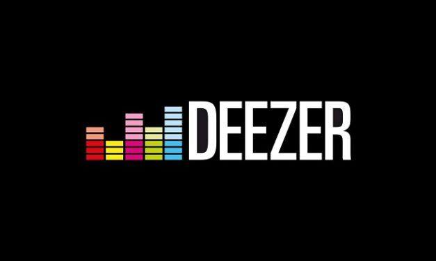 E-Business: Deezer cherche à lever 100 millions d'euros pour s'étendre à l'international
