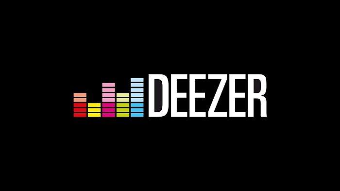 E-Business: Deezer procède à une levée de fonds colossalle pour son développement à l'international