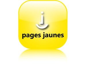Pages-jaunes