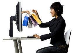 E-Business: Internet est une source d'informations majeure pour les achats en entreprise