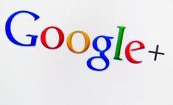 Réseaux Sociaux: Google Plus s'oriente-t-il vers un flop ?