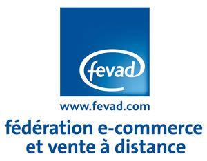 E-Commerce: La Fevad annonce des cyber-soldes en hausse de 9%
