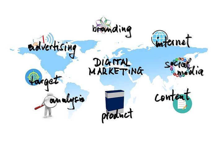 E-Business: Des prévisions positives pour le marché de l'e-pub en 2012