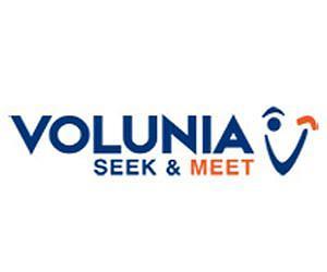Moteurs de recherche: Volunia officiellement lancé, en version béta pour l'instant