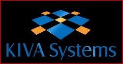 E-Business: Amazon acquiert le spécialiste de la logistique Kiva Systems