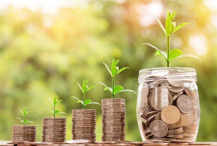 E-Business: Le groupe Agéo lève 700 000 euros pour développer son nouveau portail web