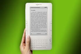 livres pdf