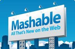 Rumeurs: La CNN serait intéressée pour racheter Mashable