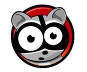 seesmic-logo