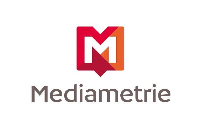 Médiamétrie officialise le lancement de la nouvelle mesure de l'audience internet