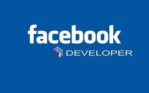 Réseaux Sociaux: Deux nouvelles fraîches au sujet de Facebook