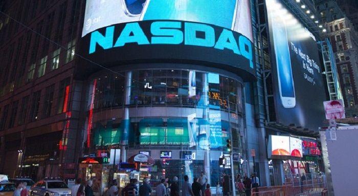 Facebook choisit le Nasdaq pour son introduction en bourse