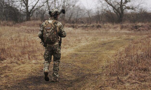 Rencontre par affinités: lancement de rencontre-militaire, que vous soyez civils ou engagés…