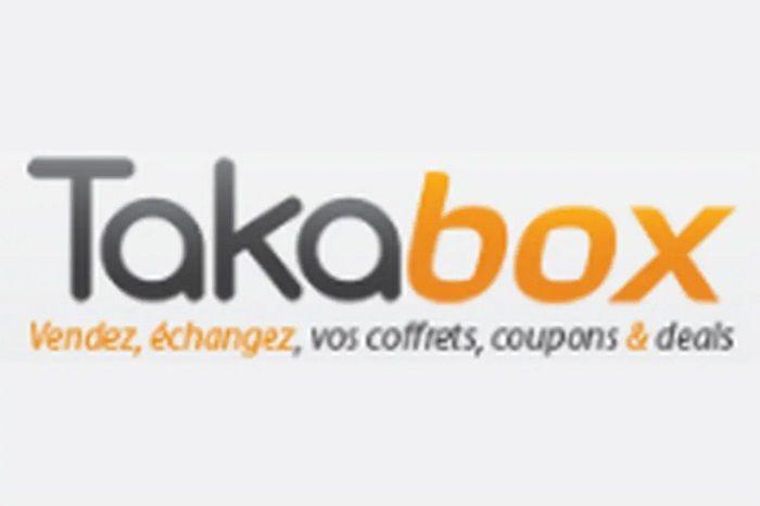 Un fond d'investissement Qatari investit 1 million d'euros dans la start-up Takabox