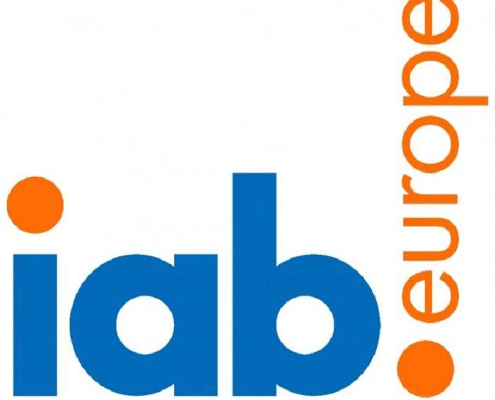 E-Pub: L'étude Iab Europe dévoile que la France fait parti des plus faibles investisseurs