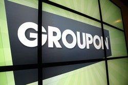 E-Business: Embellie pour Groupon au T1 2012
