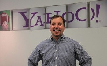 Directoires: Yahoo va-t il remplacer Scott Thompson ?