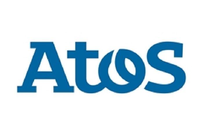 E-Paiement: Après 15 ans de partenariat, Atos finit par racheter Quality Equipment