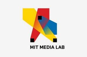 Innovative-Branding-MIT-Media-Lab