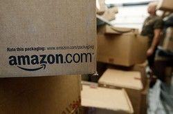 E-Recrutement: Amazon en phase d'ouvrir un nouveau centre logistique en Bourgogne