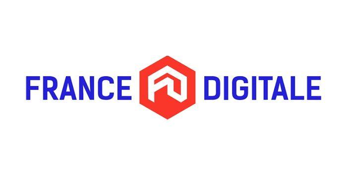 Etude France Digitale: Une bonne performance des start-up numériques de 2011