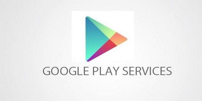 Stratégies: Google préserve sa rentabilité en annoncant la fermeture de 5 services