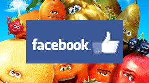 Oasis_Facebook_Like_Marque